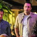 Hawaii Five-0 billede