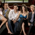 How I Met Your Mother billede