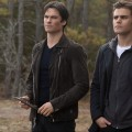 The Vampire Diaries billede