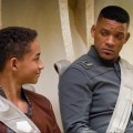 After Earth billede