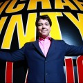 Michael McIntyre: Live and Laughing billede
