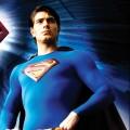 Superman Returns billede