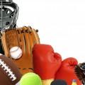 Sport billede
