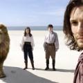 Narnia - Morgenvandrerens rejse billede