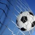 Bundesliga-fodbold billede