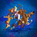 Scooby-doo! Mystery Incorporated billede