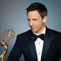 Emmy 2014 - prisuddeling billede