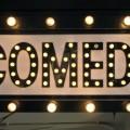 The Drew Carey Show billede