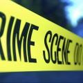 Mystery Woman: Mord ved første blik billede