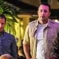 Hawaii Five-0 billede