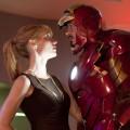 Iron Man 2 billede