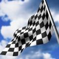 Motorsport: Højdepunkter fra Yokohama Supercup billede