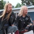 Metal Brothers billede