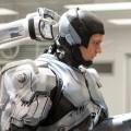 Robocop billede