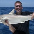 Fiskemagasinet billede