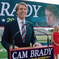 The Campaign billede
