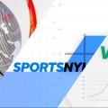 Nyheder, sport, vejr billede