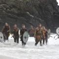 Vikings billede