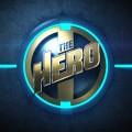 The Hero billede