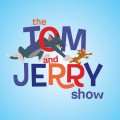 The Tom And Jerry Show billede