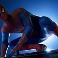 The Amazing Spider-Man billede