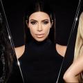 The Kardashians billede