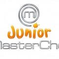 Junior Masterchef Australien billede