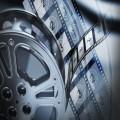 Ciklus James Bond: Zlatno Oko billede
