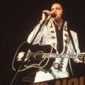 Elvis: That's the Way It Is billede
