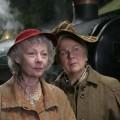Miss Marple: 16:50 fra Paddington billede
