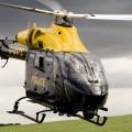 Sky Cops billede