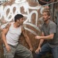 Brick Mansions billede