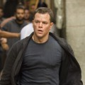 The Bourne Ultimatum billede