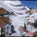 Speed 2: Cruise Control billede