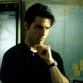 Jerry Maguire billede