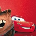 Biler billede