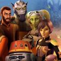 Star Wars Rebels billede