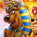 Scooby Doo og Kleopatras forbandelse billede