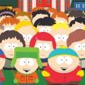 South Park billede