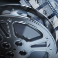 Film: The Contract billede