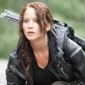 The Hunger Games billede