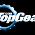 Top Gear billede
