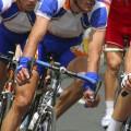 Cykling: Catalonien rundt billede