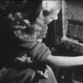 """Fra """"Harlekin"""" til """"Krøniken"""": 60 års TV-drama billede"""