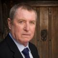 Kriminalkommissær Barnaby billede