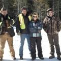 Ice Road Truckers VII billede