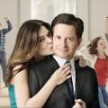 The Michael J. Fox Show billede