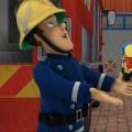 Brandmand Sam billede