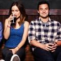 Drinking Buddies billede