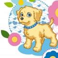 Puppy In My Pocket billede